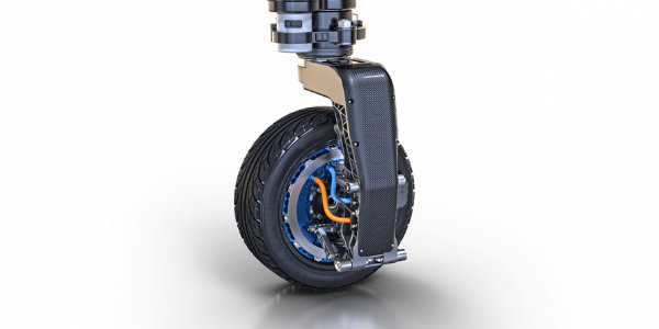 protean-electric-360-degree-wheel-motors (3)