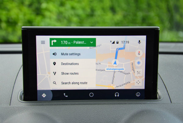 rg-android-auto-2-1500x1004