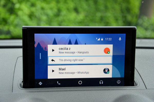 rg-android-auto-3-1500x1000