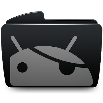 Root Browser Pro (File Manager)