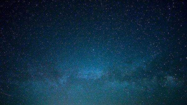برخورد سیارکی