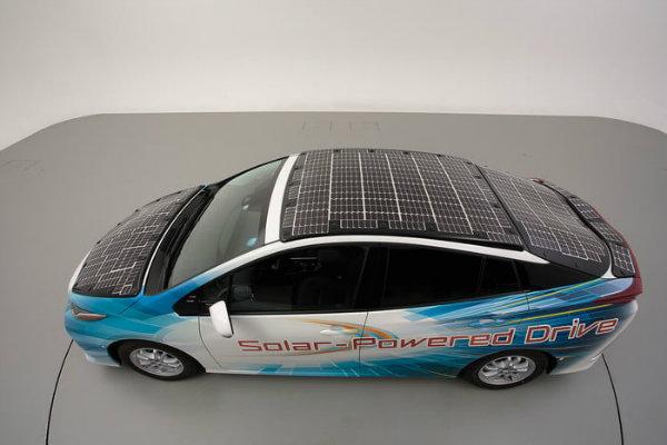 toyota-solar-7-700x467-c