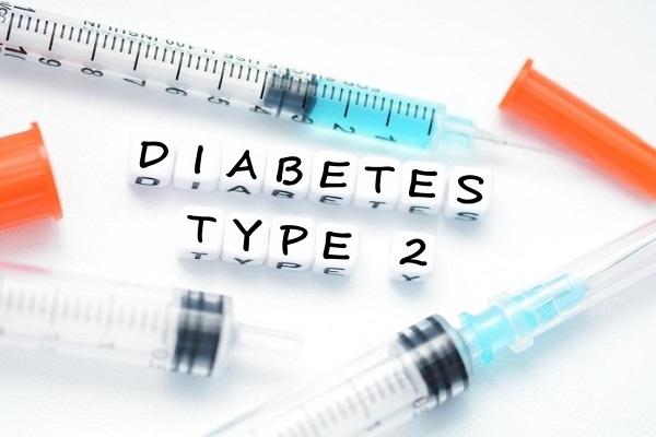 پیشگیری دیابت نوع 2
