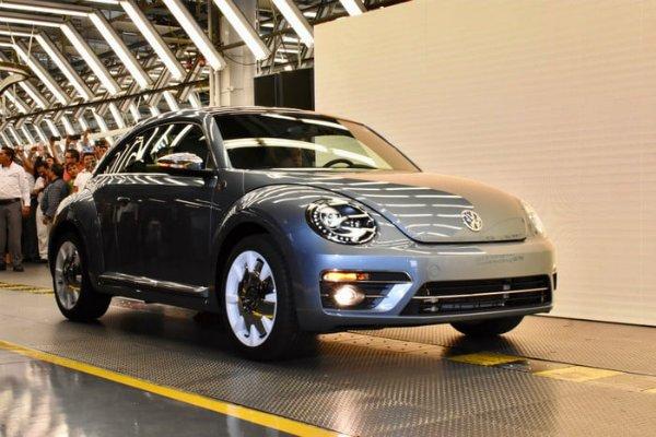 vw-beetle-final-third-generation-2- (3)