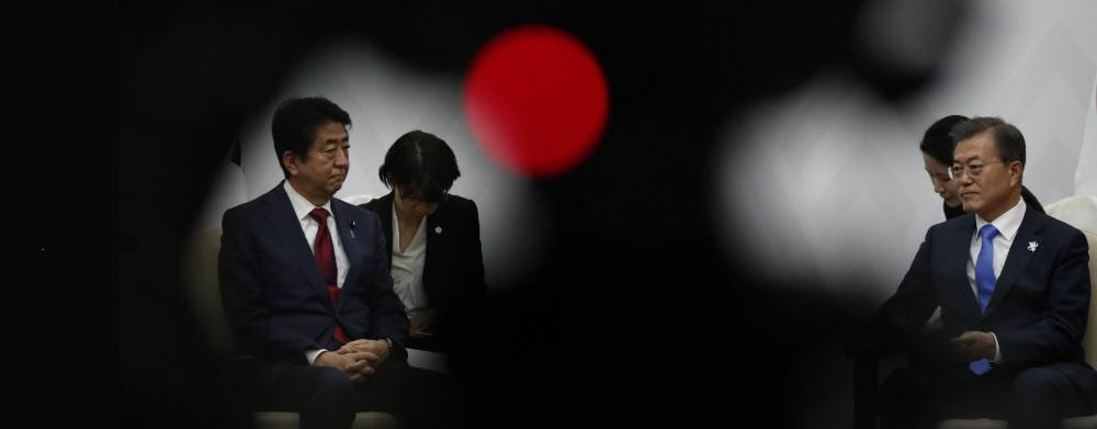 دلایل و پیامدهای جنگ تجاری کره جنوبی و ژاپن؛ پای یک زخم حیثیتی کهنه در میان است