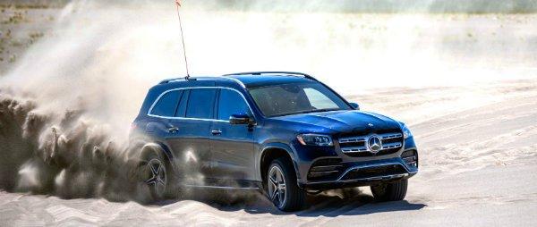 01-mercedes-benz-gls-2019-x167-extreme-desert-test-drive