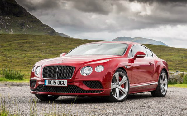 082893_2017_bentley_Continental