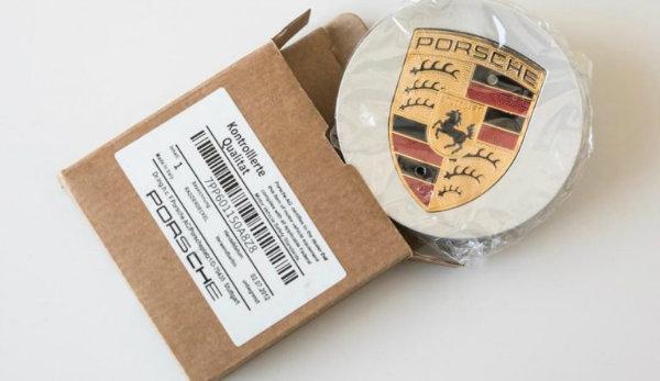 1d03176e-porsche-counterfeit-items-2-768x444