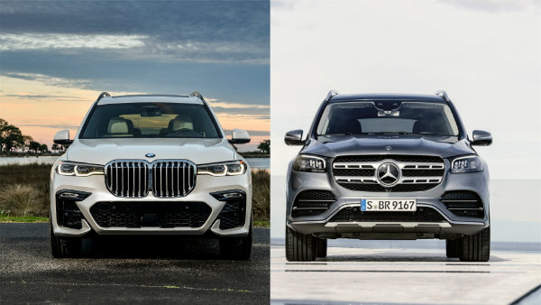2020-mercedes-benz-gls-class-vs-bmw-x7-big-luxury-suv-photo-comparison-134140_1