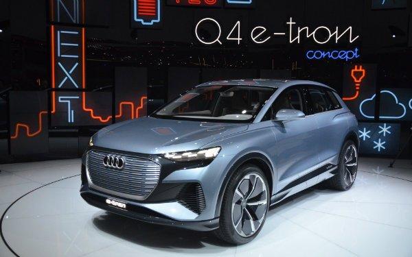 369358_Audi_Q4_e-tron_concept_-_Premiere_mondiale_a_Geneve