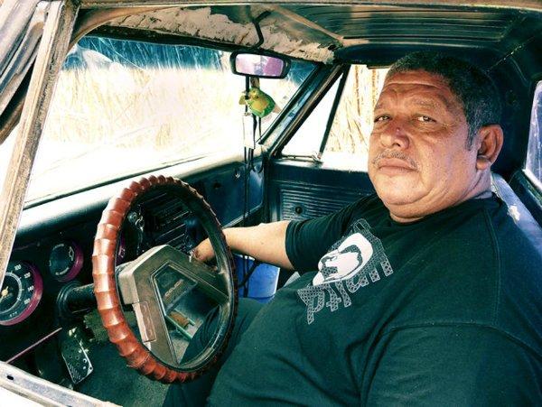 545-fat-driver-man