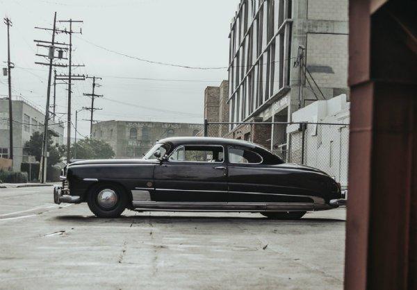 5d28d25d-icon-hudson-coupe-39