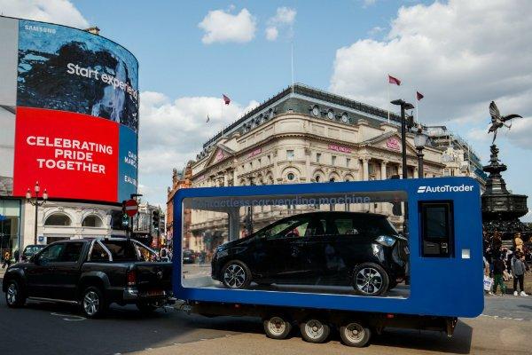 663a85f5-car-vending-machine-london-6