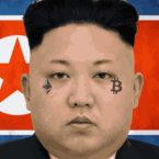 به گزارش سازمان ملل هکرهای کره شمالی 2 میلیارد دلار رمز ارز دزدیدهاند