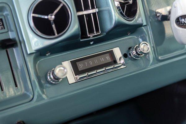 90a260a2-rtech-1966-chevy-ponderosa-24