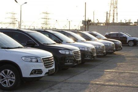 روزهای سخت 3700 مشتری عظیم خودرو؛ پرونده ای که بی نتیجه مانده است