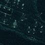 شرکت فنلاندی برای اولین بار تصاویری با دقت زیر 1 متر از سطح زمین تهیه کرد