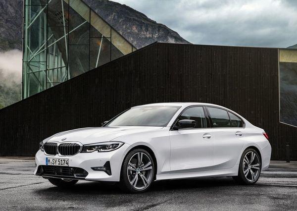 BMW-3-Series-2019-1280-03