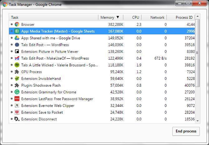 رم|ویندوز10|Windows 10