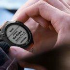 گارمین از خانواده ساعت هوشمند Fenix 6 با قیمت پایه 600 دلار رونمایی کرد