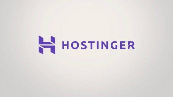 لو رفتن اطلاعات مشتریان شرکت Hostinger