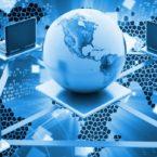 کاهش بستههای حجیم اینترنت ثابت توسط برخی شرکتها؛ علت چیست؟