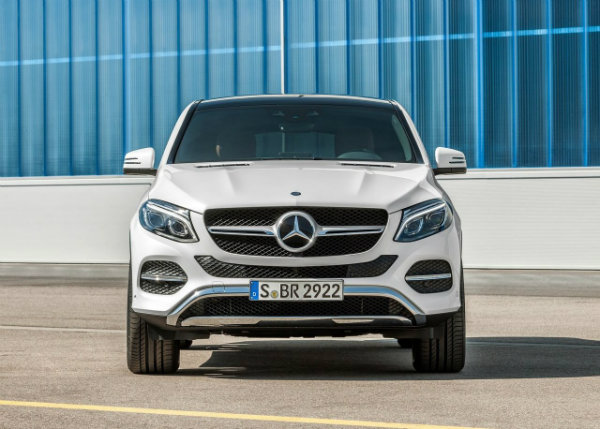 Mercedes-Benz-GLE_Coupe_2016