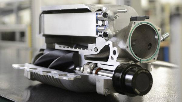 Supercharger-Cutaway-