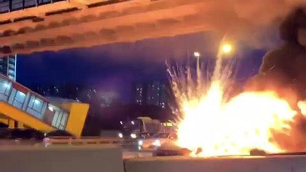Tesla-Model-S-fire-explosion (2)