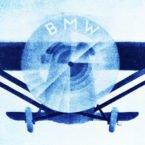 پایانی بر یک باور نادرست، مفهوم لوگوی ب ام و ربطی به ملخ هواپیما ندارد