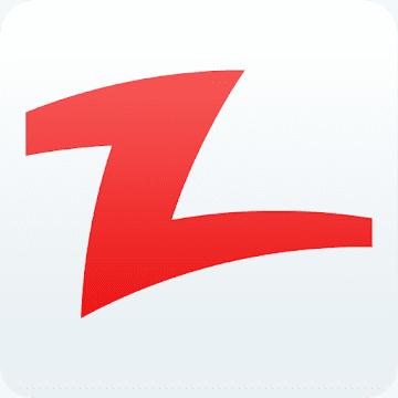 Zapya - File Transfer, Sharing Music Playlist