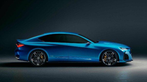 acura-type-s-concept-sedan (5)