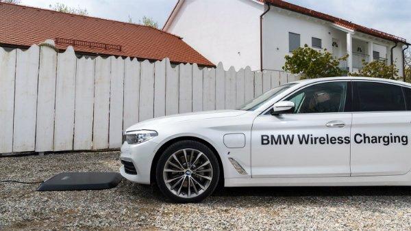 bmw-wireless-charging (5)