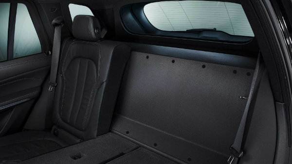 bmw-x5-protection-vr6-2019 (22)