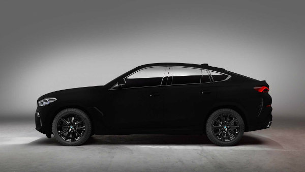 bmw-x6-in-vantablack-2019 (1)