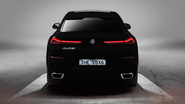 bmw-x6-in-vantablack-2019 (3)