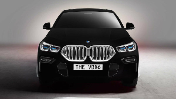bmw-x6-in-vantablack-2019