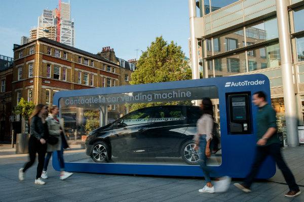 car-vending-machine-london-2