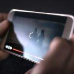 راهکار متخصصان MIT برای افزایش کیفیت پخش ویدیوهای زنده