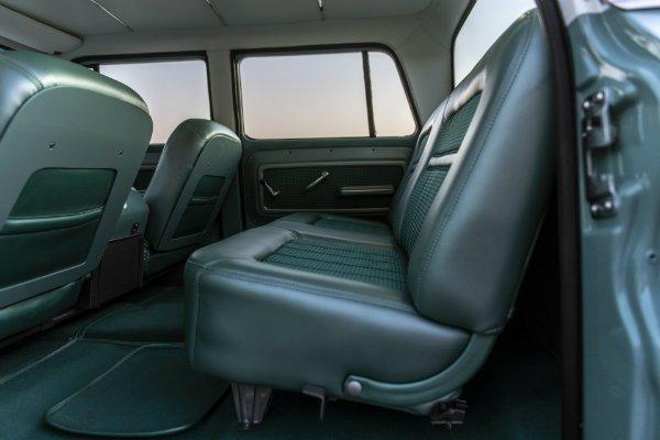 f3589d31-rtech-1966-chevy-ponderosa-27