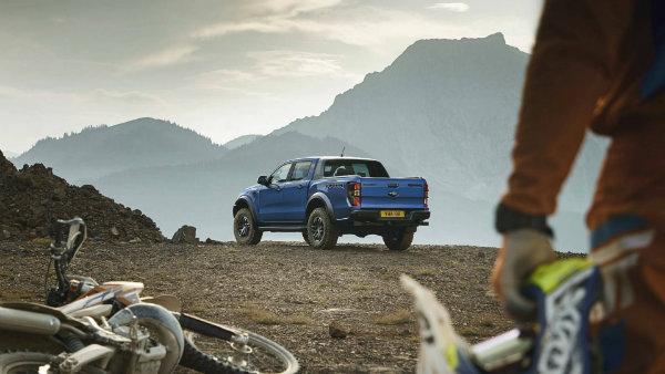 ford-ranger-raptor-euro-spec (1)