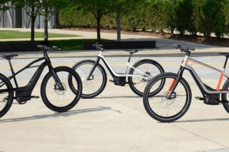 اولین اطلاعات از دوچرخه برقی هارلی دیویدسون؛ انقلاب سبز در قلب سرزمین یانکی ها