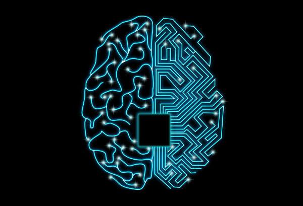 شباهت بیماری شیزوفرنی به اختلالات نورو دژنراتیو