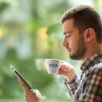 ۴۰ درصد تخفیف محصولات مکتبخونه برای کاربران شاتل موبایل