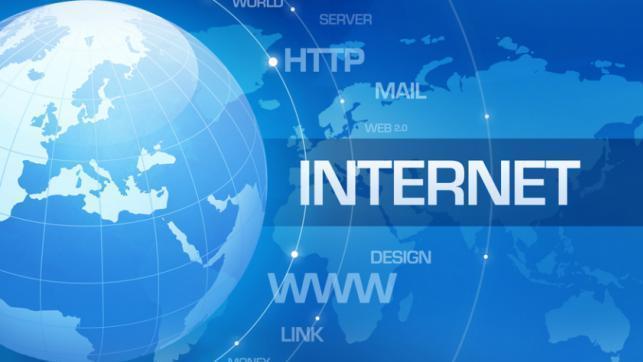 طرح دو فوریتی «الزام دسترسی به خدمات اینترنت» تقدیم هیئت رئیسه مجلس شد