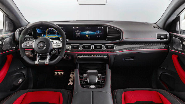mercedes-amg-gle-53-coupe-2019 (11)