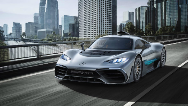 mercedes-amg-project one (1)