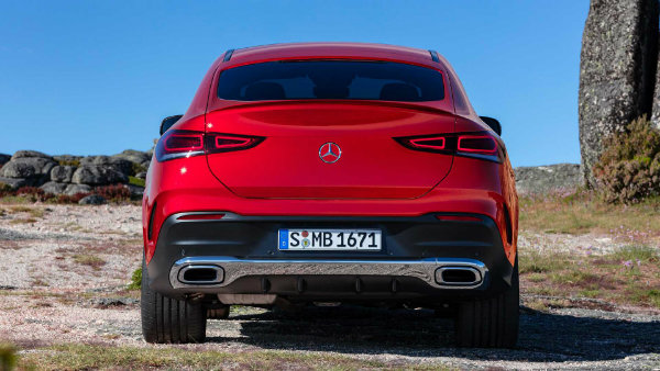 mercedes-gle-coupe-2019 (10)
