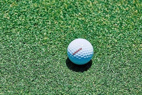 nissan-selfdriving golf ball (2)