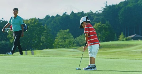 nissan-selfdriving golf ball (4)